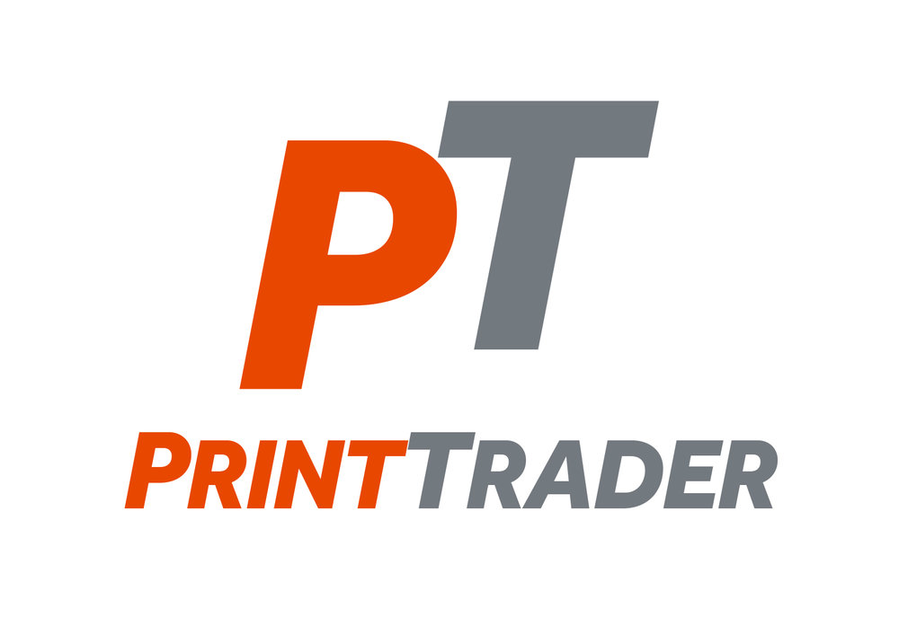 outside_PRINTTRADER