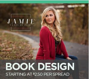 Book-Design.jpg