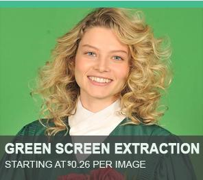 green-sml.jpg