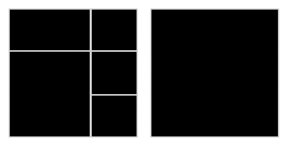 03_spread.jpg