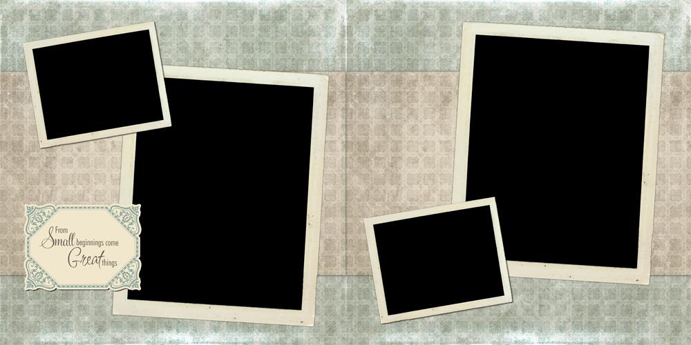 04_spread.jpg