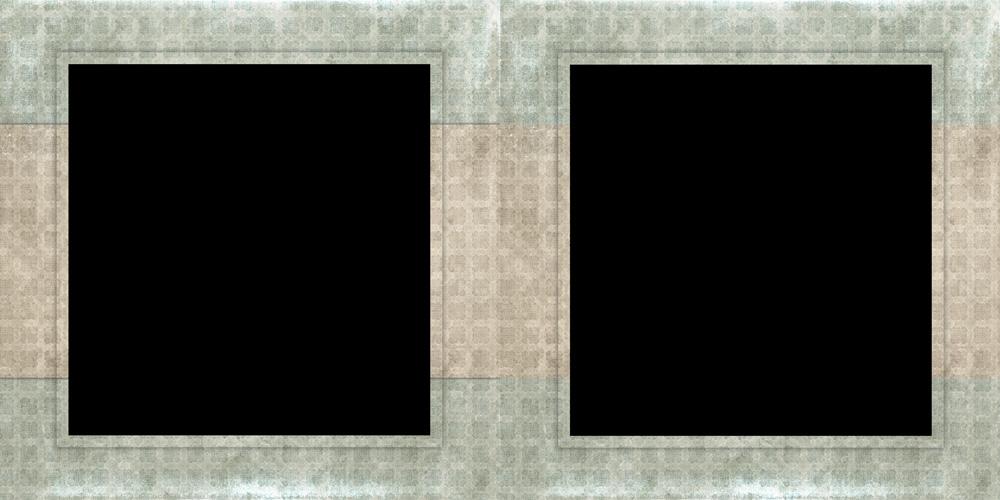 06_spread.jpg