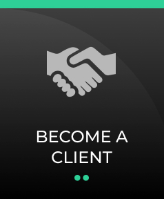 Become A Client.jpg