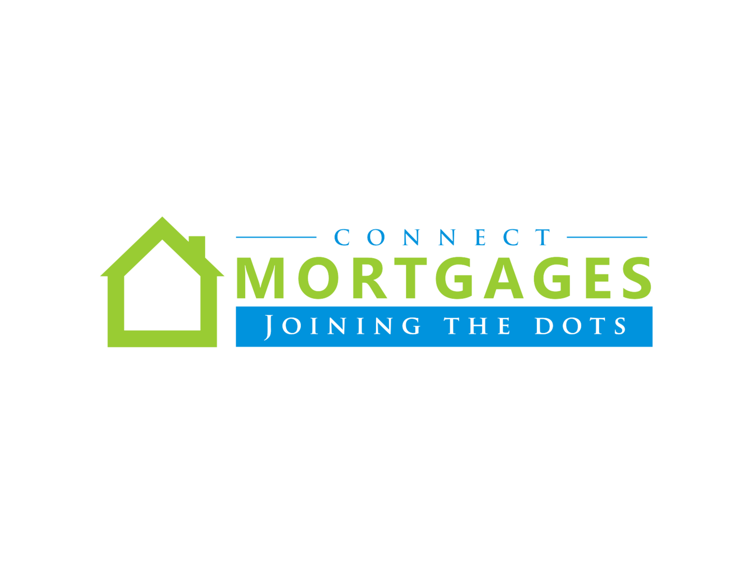 Connect Mortgages