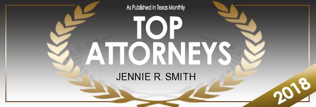 Top Attorneys JRS - 2018.jpg
