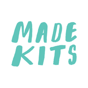 Made Kits by One-OneThousand