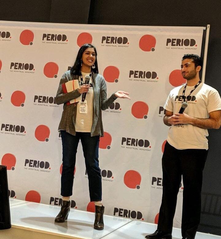 PERIOD+II.jpg