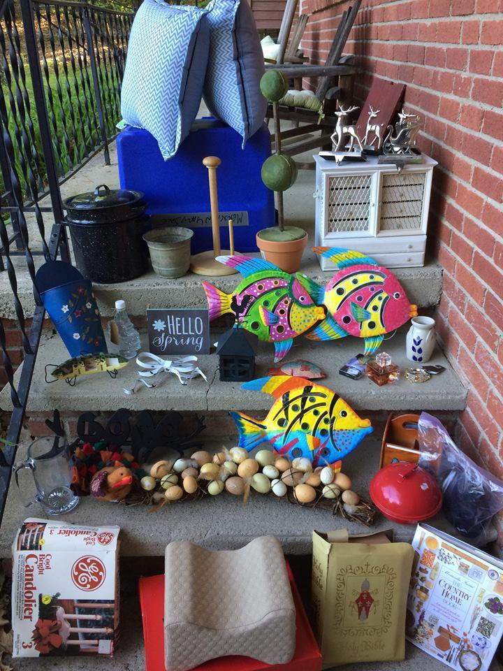 garage sale 8.jpg
