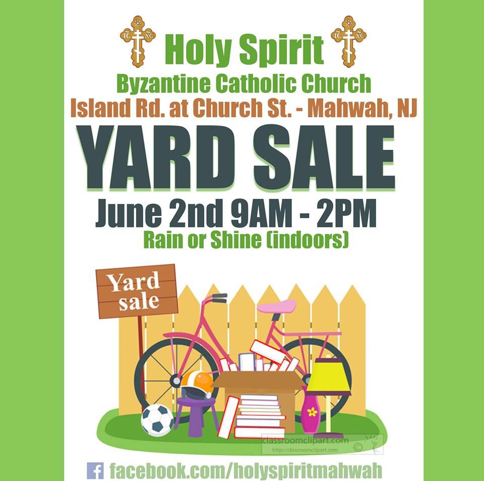 HS yard sale.jpg