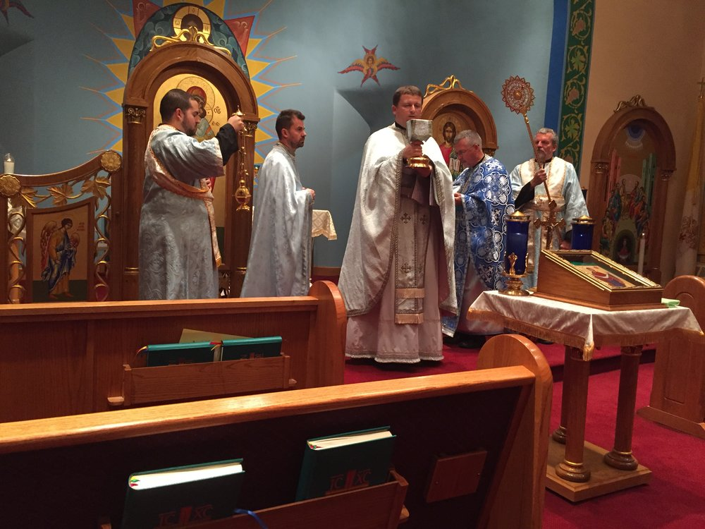 Fr. Ihor.JPG