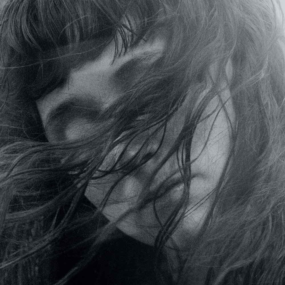 waxahatchee-out-in-the-storm.jpg
