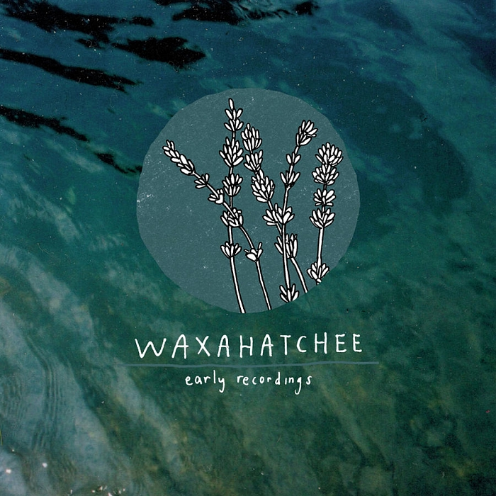 waxahatchee-early-recordings.jpg