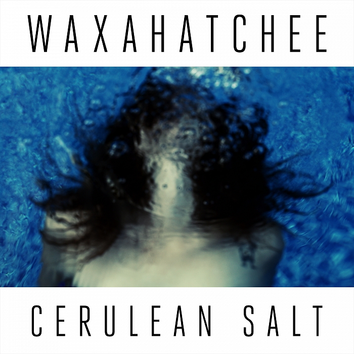 waxahatchee-cerulean-salt.jpg