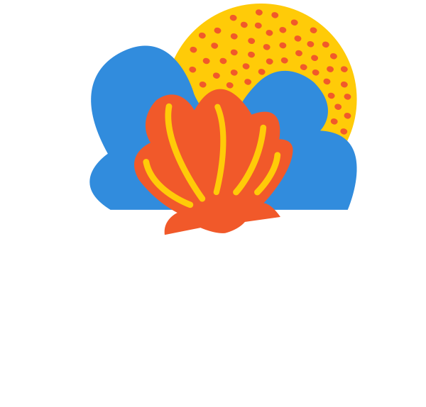 St. James Preschool