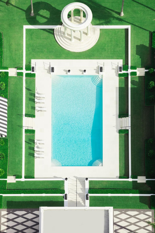 The_Swimming_Pool__Palm_Beach.jpg