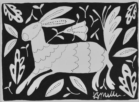 Katherine_Stratton_Miller._Otomi_020._7x5._India_ink_on_archival_paper._125_large.jpg