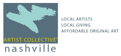 Making Art a Part of Daily Life! We are a collective of local artists who are dedicated to giving to local charities. We have a mission to provide the world with access to affordable, original art.