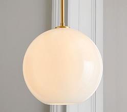 west-elm-x-pbk-sculptural-glass-globe-pendant-j.jpg