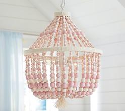 pink-dahlia-chandelier-j.jpg