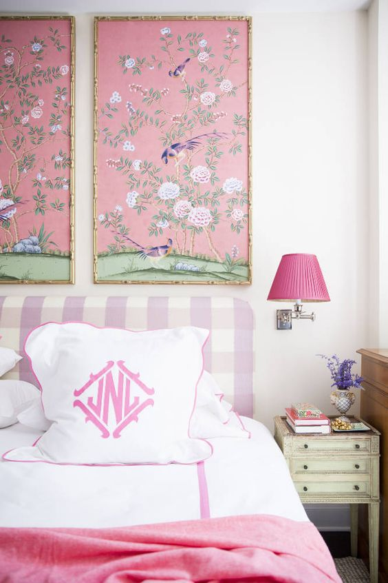pinked-framed-chinoiserie-panels-by-Nick-Olsen-via-Domino.jpg