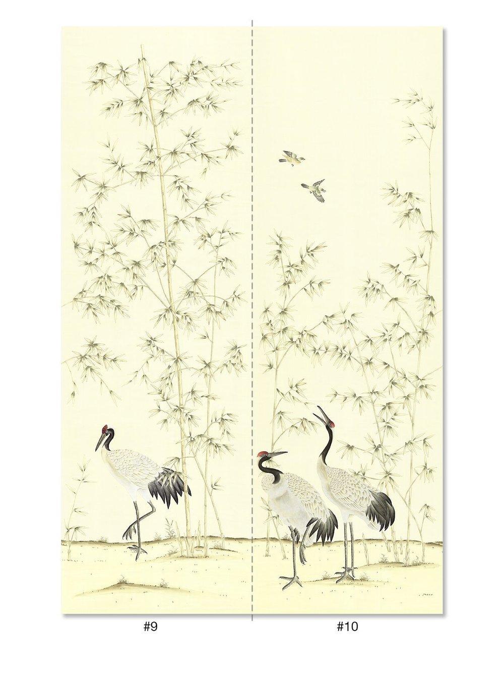 276-Crane-Grove1.jpg
