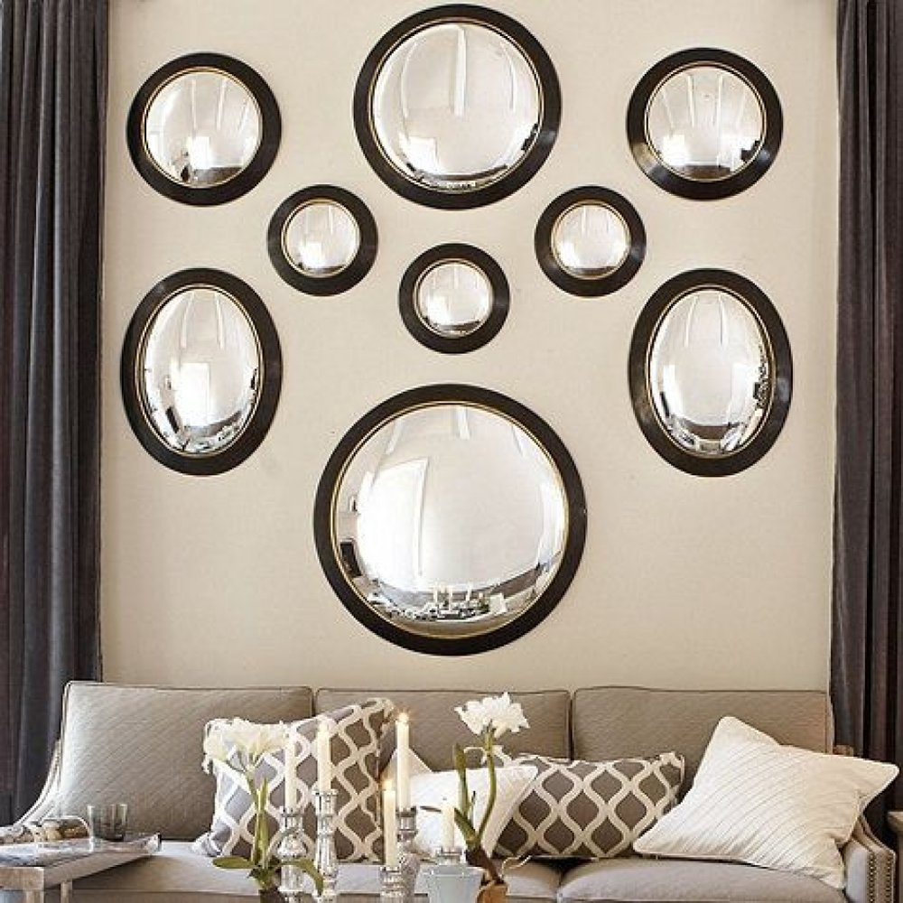 alastair-convex-mirror-feng-shui-room-and-mirror-mirror-in-decorative-convex-mirror.jpg