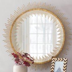 Wald+Round+Sunray+Circle+Wall+Mirror.jpg