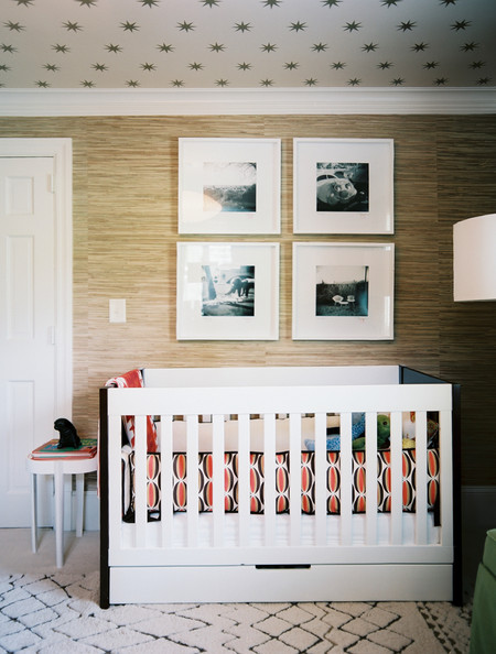 Image via  Lonny.com