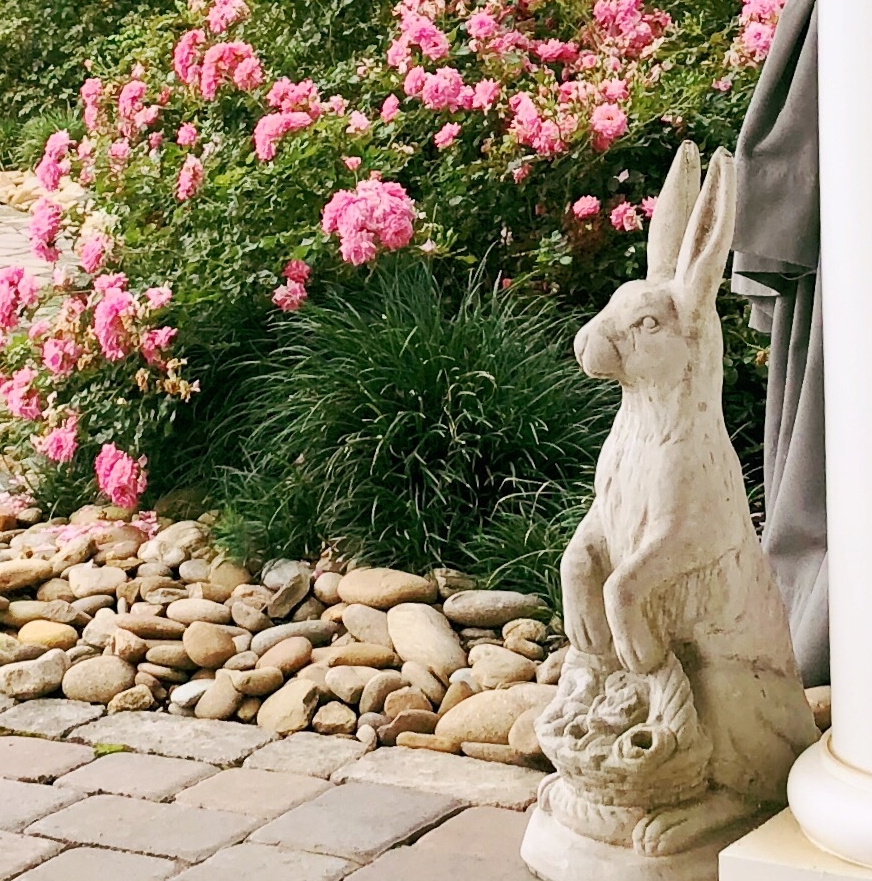 5 Ways To Add Character To Your Landscape