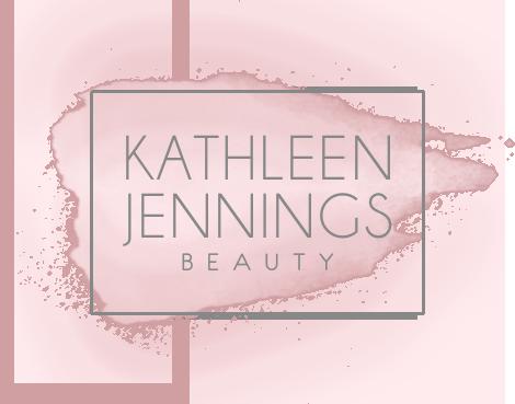 kathleen-jennings-beauty-logo-vertical-bg.png