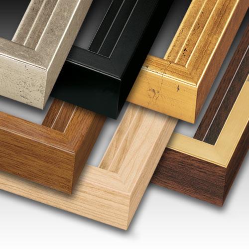 woodcanvasfloater_xl.jpg