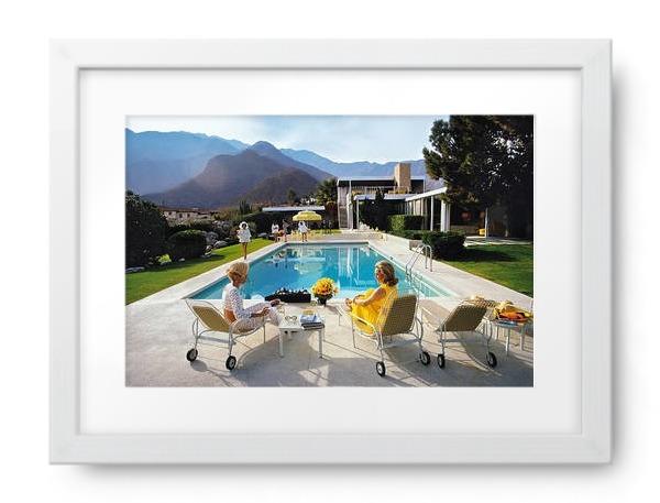 F0175-PF-600-desert-house-designed-by-richard-neutra-for-edgar-j-kaufmann-palm-picture-id109003242.jpg