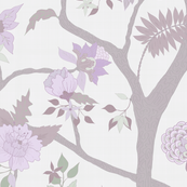 branch-mural-muted-3_shop_thumb.png