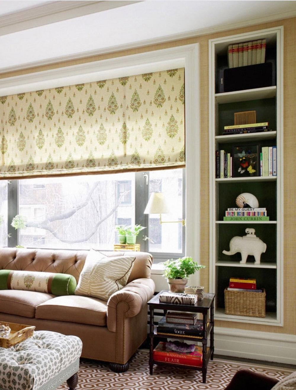 Image via  ashleywhitakerdesign.com