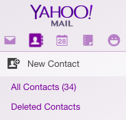 yahoo-contacts