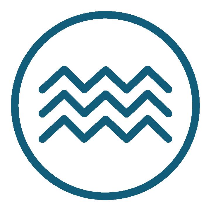OceanSOS_logo.png