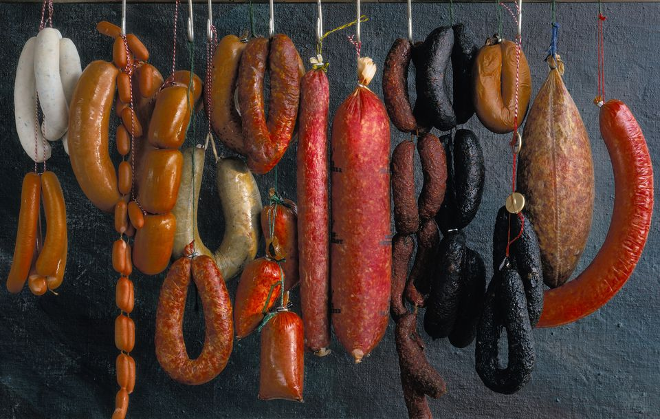 Assorted-Sausages-578e55f85f9b584d200e3cc9.jpg