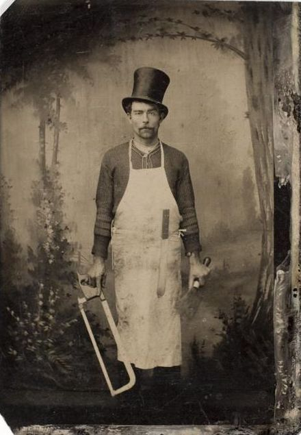 Butcher,_late_19th_century.jpg