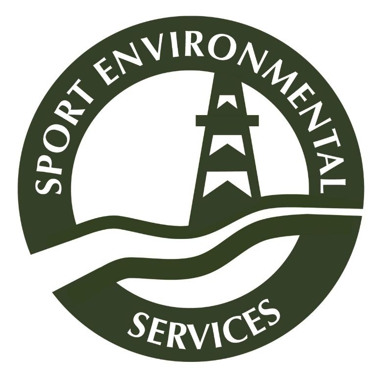 site environmental services