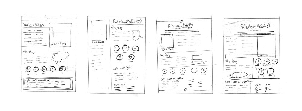 fh-media-kit-roughs.jpg