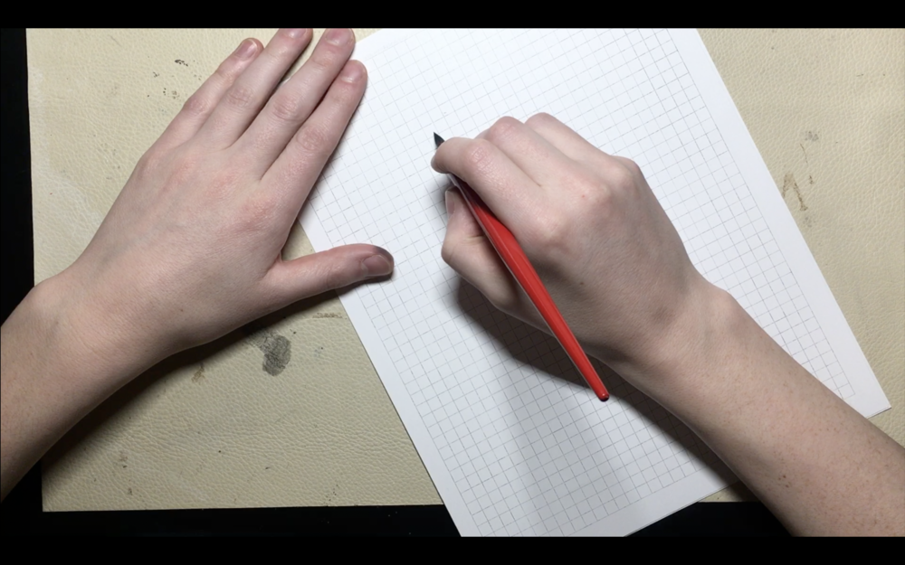 Writing position close_2.png