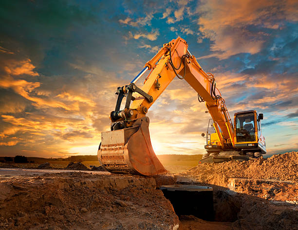 Heavy Commercial - Managing Heavy Commercial and Mining Equipment claims is a highly specialised field and Prime Assessing prides itself in having some of the Industries' most skilled, technical Loss Adjusters to oversee the entire process from start to finish.