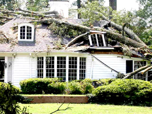 Property - Extreme weather conditions can occur at any time and here at Prime Assessing we have a team of permanently employed assessors, with many years of experience, providing a prompt and efficient service. We also ensure that each claim is dealt with in a compassionate manner as we are aware of the stresses that may be experienced during this difficult time.