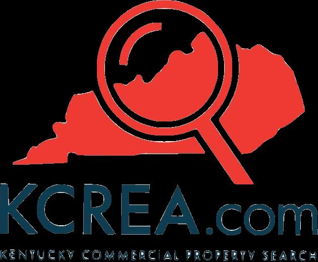 KCREA.com Logo 3.png