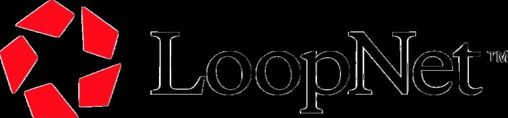 New_Loopnet_Logo.png