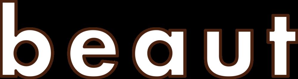 beaut logo.png