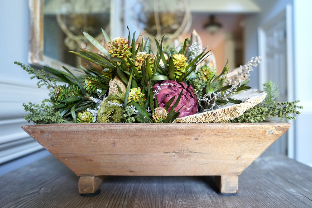 rustic-floral-Arrangement-sara-tabletop.jpg