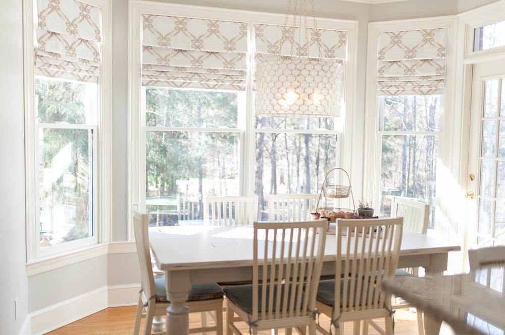Cream-Gold-Gray-kitchen-dining-room-interior-design-1.jpg