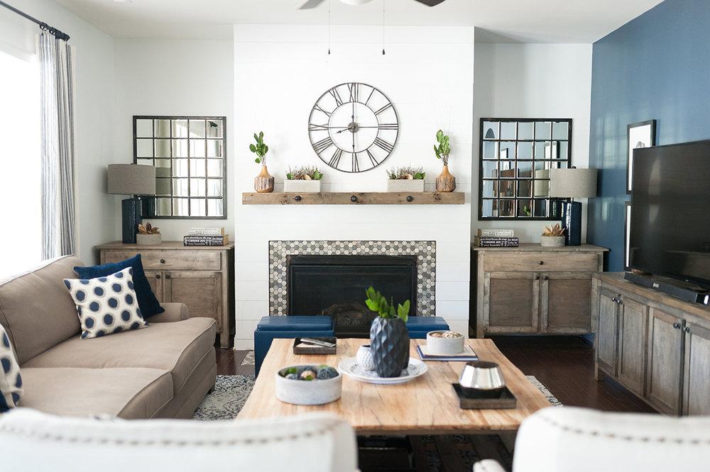 rustic-craftman-living-room-NC-4.jpg