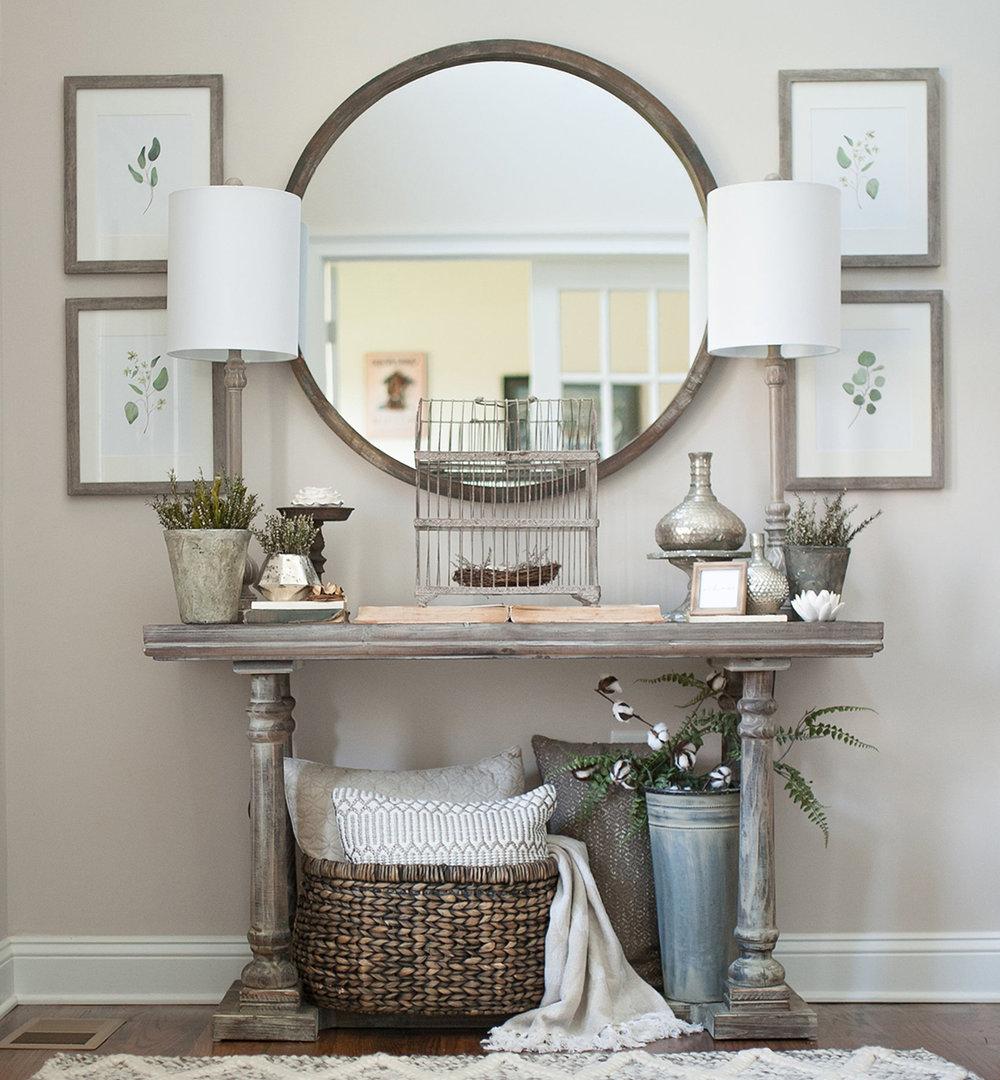 rustic-elegant-entryway-interior-design-NC-cover.jpg